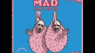 getlinkyoutube.com-MTV Mad - Sigla iniziale