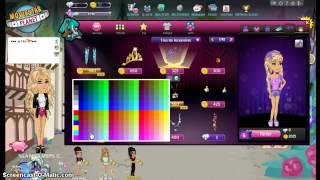 getlinkyoutube.com-Msp : Look Non Vip pa cher 2