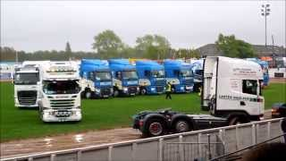 getlinkyoutube.com-Truckfest Peterborough May 2015