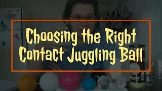 getlinkyoutube.com-Choosing the Right Contact Juggling Ball