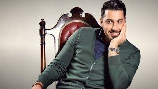 getlinkyoutube.com-احسان خواجه امیری - عاشقانه ها (آلبوم کامل)