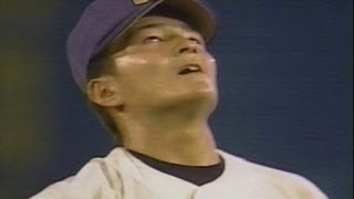 getlinkyoutube.com-1998 熱闘第34話 滑川 対 富山商業