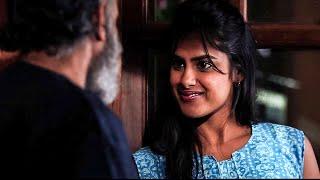 Tamil new movies 2016 full movie | Vaanam Poosiya Veedu | Best Love Story