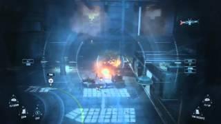 getlinkyoutube.com-Destroy The Generator :- Call of Duty Black Ops 3