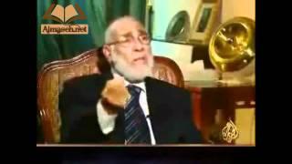 getlinkyoutube.com-دكتور زغلول النجار يذكر الحقيقة التى يهرب منها النصارى