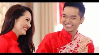 getlinkyoutube.com-Chúc Mừng Năm Mới - Bảo Anh ft. Phạm Hồng Phước ft. Trường Giang [Official]