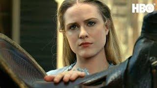 Westworld - Trailer completo (HBO)