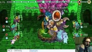 getlinkyoutube.com-Soda Dungeon #30 | Dimension 10 - Ornos and Dinner Boy
