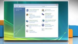 getlinkyoutube.com-[Fixed] Windows® Vista Update error 80070002