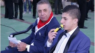 getlinkyoutube.com-عصام عمر صهيب عمر حفلة ال عواد طمره