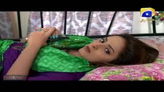 Ghar Titli Ka Par Episode 10