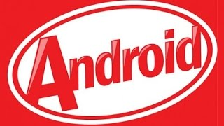 getlinkyoutube.com-[ GT-I9300 ] How to Update & Install Android KitKat 4.4.4 on Samsung Galaxy S3