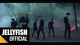 getlinkyoutube.com-빅스(VIXX) - Fantasy Official M/V