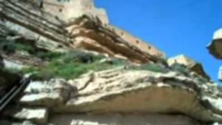 getlinkyoutube.com-Gasba chaoui - Kaddour el Yaboussi - Ayache