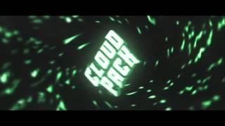 getlinkyoutube.com-Dacho CloudPack FREE