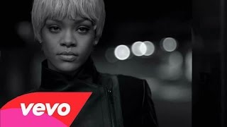 getlinkyoutube.com-Rihanna - Skin (Official Video)
