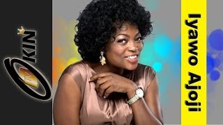 getlinkyoutube.com-IYAWO AJOJI - Yoruba Nollywood Movie