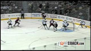 getlinkyoutube.com-Hockey 101 - Offensive Zone
