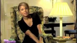 getlinkyoutube.com-Toni Braxton on Beyonce