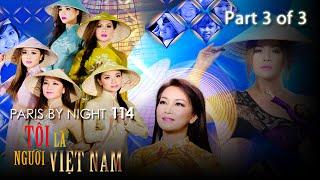 getlinkyoutube.com-Thuy Nga Paris By Night 114 - Tôi Là Người Việt Nam - Part 3 of 3