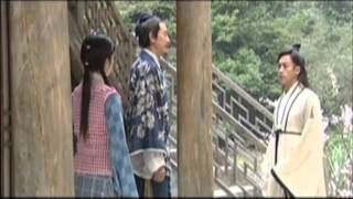 Butterfly Lover Ep16 [Khmer Dubbed]