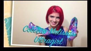 getlinkyoutube.com-Coleção Melissas - Ultragirl