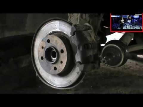Где у Rover 45 пыльник внутреннего шруса