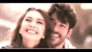 getlinkyoutube.com-Kara  SEVDA ✿  Kemal ve Nihan ♥  We've been lonely...too long
