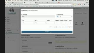 getlinkyoutube.com-Cartalyst Platform Walkthrough - Osvaldo Brignoni - Laravel DFW June 2015 Meetup