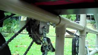 getlinkyoutube.com-Slick Rock Camp Cycle