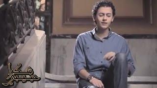في الأصل الكل اخوات - مصطفى عاطف