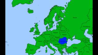 getlinkyoutube.com-Alternate Future of Europe: Episode 1 (The Reich Rises)