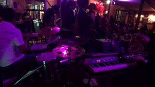 HTJ Trio Featuring Caylah & Joey Aresoa