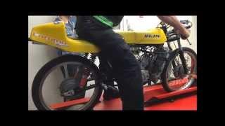 getlinkyoutube.com-Dyno Minarelli 50cc 18:50hp