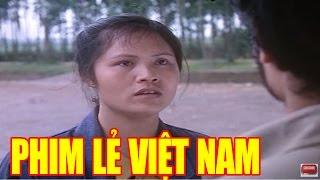 getlinkyoutube.com-Người Đàn Bà Không Chồng Full HD | Phim Lẻ Việt Nam Hay Nhất