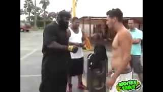 getlinkyoutube.com-Kimbo slice destroy 2 guys