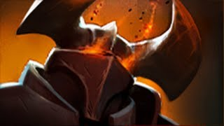 getlinkyoutube.com-Dota 2 Hero Spotlight - Nessaj the Chaos Knight