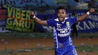 getlinkyoutube.com-Gol-gol cantik Zulham Zamrun di Piala Presiden