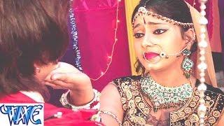 getlinkyoutube.com-Mat Pyar Karo Pardesi Se - मत प्यार करो परदेसी से - Recharge Othlali Ke - Bhojpuri Hot Songs HD