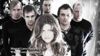 getlinkyoutube.com-Top 20 Female Gothic Bands
