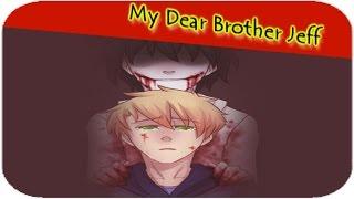 getlinkyoutube.com-Soac juega My Dear Brother Jeff (español)