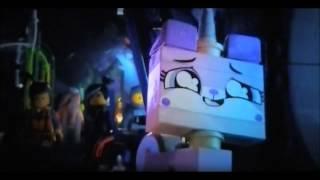 getlinkyoutube.com-The Lego Movie - Best of Unikitty