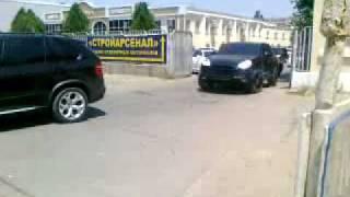 getlinkyoutube.com-Дагестанская свадьба