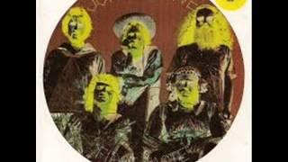 getlinkyoutube.com-JUICY GROOVE  - Spread Love (1974)
