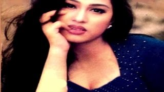 getlinkyoutube.com-হট নায়িকা পপি কেন আজও কুমারী? | Bangladeshi Actress Popy Speaks up about Wedding