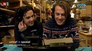 getlinkyoutube.com-Ylvis: Lost in IKEA UNICEF special [English subtitles]