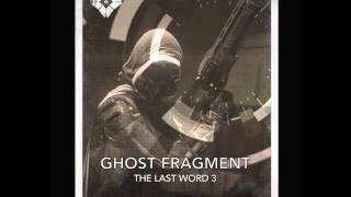 getlinkyoutube.com-Destiny Audio Grimoire - Ghost Fragment: The Last Word 3