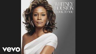 Whitney Houston - I Didn't Know My Own Strength (Audio) width=