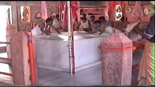 shri dadaji bhajan raksha karo hamari dadaji dhuniwale
