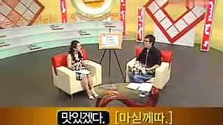 getlinkyoutube.com-Lets speak korean season 4 - 51